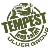 Tempest Jeep Safari